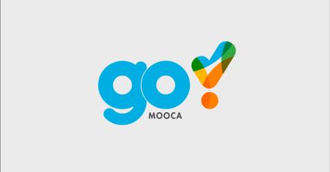 gomooca-02