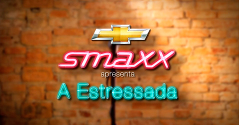 smaxx-aestressada