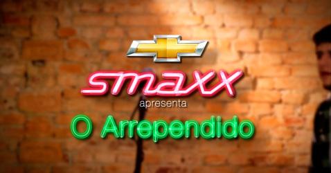 smaxx-oarrependido