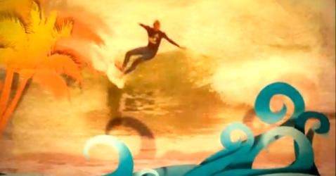 surfcolegial