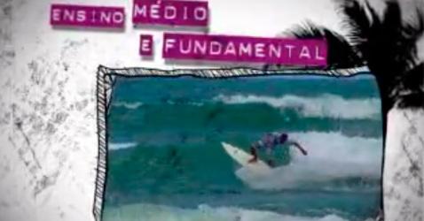 surfcolegial2008