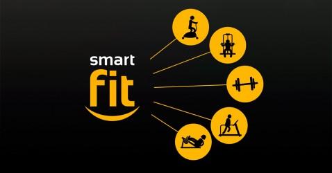 smart_insti_1