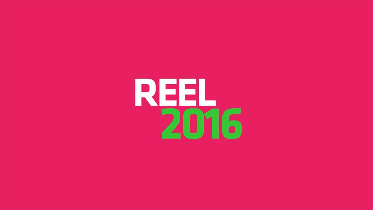 reel_2015_09